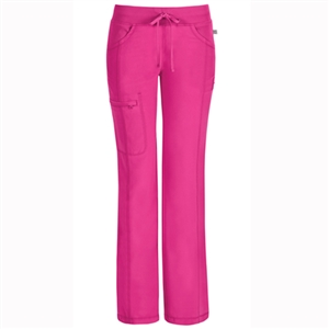 Cherokee 1123A - Stretch Drawstring Pant