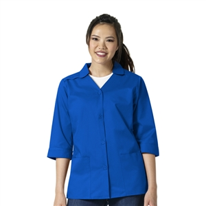 WonderWORK 201 : Women's Volunteer Smock