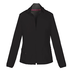 Cherokee 20310 - HeartSoul Break on through Warm-up Jacket