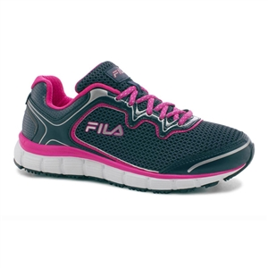 FILA 5SK60136-428 - Ladies Memory Fresh Start SR
