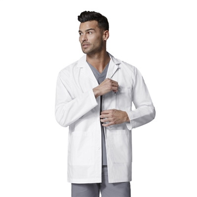 WonderWink 7102 - Men's Consultation Coat