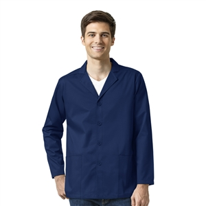 WonderWORK 803 : Men's Volunteer Blazer