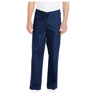 Dickies Medical 83006 - Drawstring Pant