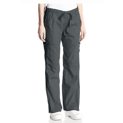 Dickies Medical 85100 - Low-Rise Cargo Pant