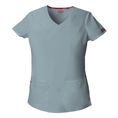 Dickies Medical 85906 - V-Neck Top