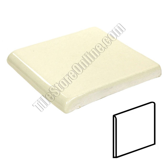 Famous 12 Ceiling Tiles Thick 1200 X 1200 Floor Tiles Regular 12X24 Ceramic Tile Patterns 18X18 Tile Flooring Youthful 24 X 48 Ceiling Tiles Drop Ceiling Yellow3 X 9 Subway Tile 4 Custom Ojai White ..