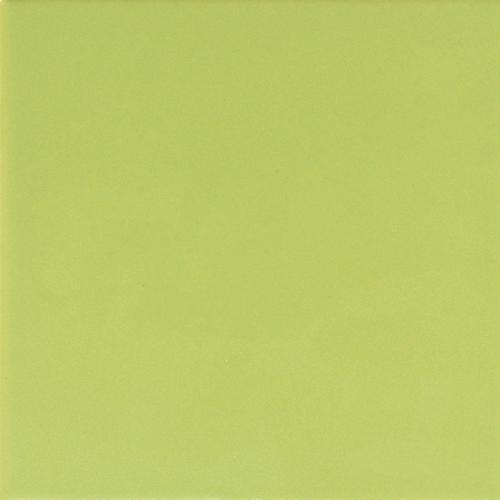 Daltile Festiva - QF30 Green Apple Ceramic Wall Tile - 8\