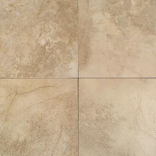 Daltile aspen lodge al60 morning breeze 12 x 12 italian for 12x12 porcelain floor tile