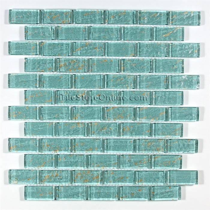 Nice 12X12 Styrofoam Ceiling Tiles Tall 150X150 Floor Tiles Regular 16X16 Ceramic Tile 2 X 6 White Subway Tile Young 24 X 48 Ceiling Tiles Brown2X2 Ceiling Tiles Lowes Tile   1X2 Glass Tile Brick Subway Mosaic   BKC63 Aqua Gold   Rippled