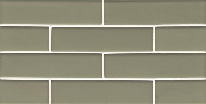 Lovely 1 Ceramic Tile Small 12X12 Cork Floor Tiles Solid 12X24 Floor Tile Patterns 13X13 Ceramic Tile Young 16 Ceramic Tile Dark2 X 4 White Subway Tile Glass Subway Brick Mosaic   2 X 8 Mint   Matte Frost Finish