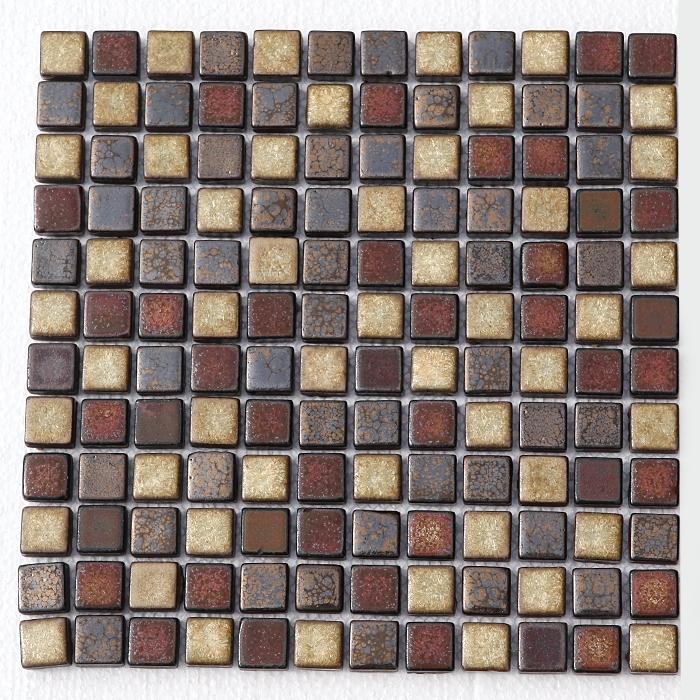 Wonderful 1200 X 1200 Floor Tiles Tall 150X150 Floor Tiles Flat 24 X 48 Drop Ceiling Tiles 24X24 Drop Ceiling Tiles Youthful 2X2 Ceiling Tiles Dark3D Drop Ceiling Tiles Unique Ceramic Mosaic Tile   1X1 Cobbler Convex Tile