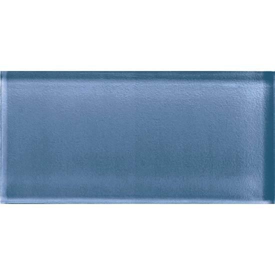 Amazing 16X16 Ceramic Tile Tiny 1930 Floor Tiles Square 2 X 6 White Subway Tile 2 X 8 Glass Subway Tile Youthful 24 Inch Ceramic Tile Blue2X2 Black Ceiling Tiles Olean Color Appeal Glass   C110 Dusk   3X6 Brick Subway Glass Tile ..