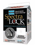 Laticrete SpectraLOCK PRO Epoxy Grout Full Unit Color Powder Part C