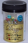 Laticrete SpectraLOCK PRO Epoxy Grout Metallic Gold Dazzle Component Part D