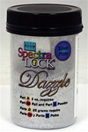 Laticrete SpectraLOCK PRO Epoxy Grout Metallic Silver Dazzle Component Part D
