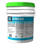 Laticrete Hydro Ban Waterproofing - Commercial Unit 5 Gallon Pail