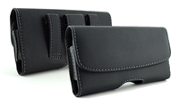 Pouch for iPhone 5 L size