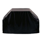 BLAZE Cover for Freestanding Grills (SELECT SIZE)