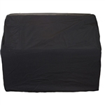 AOG Vinyl Cover for Built-in Grills (SELECT SIZE)