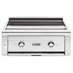 "LYNX 30"" Professional Built-in Asado Grill (L30AG)"