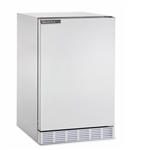 "SEDONA by Lynx 20"" Outdoor Stainless Refrigerator (L500REF)"