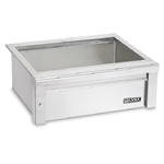 "LYNX 30"" Outdoor Sink (LSK30)"