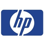 HP Tower-to-Rack Conversion kit