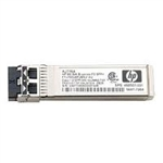 HP StorageWorks 4GB Long Wave Transceiver Module