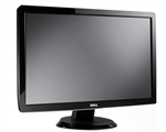 Dell ST2410B Monitor