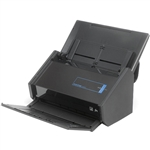 Fujitsu ScanSnap iX500 Sheetfed Mobile Document Scanner