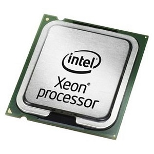 Intel Xeon X5550 QC 2.66GHz Processor