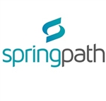 Springpath Hyperconvergence Software for VMWare 1YR SUB