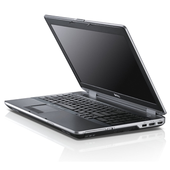 "Dell Latitude E6320 13.3"" LED Notebook"