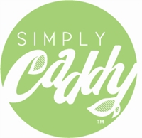 Simply Caddy Gift Certificate