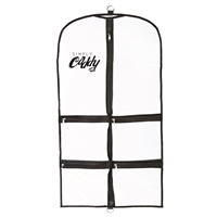 Simply Caddy Dance Costume Garment Bag