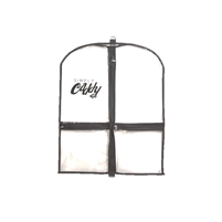 Simply Caddy Mini Dance Costume Garment Bag