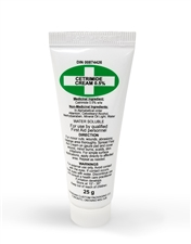 Cetrimide First Aid Cream 25 g