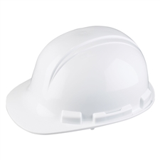 Safety Hard Hat CSA Type I