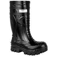 Men's Cofra Thermic Insulated Met Guard Comp Toe 00040-CU3