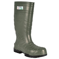Men's Cofra Insulated Comp Toe
