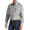 Ariat Men's FR Solid Work Shirt 10012253