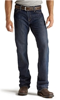 Ariat Men's FR Low Rise Jeans 10012555