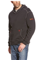 Ariat Men's FR Polartec Pullover Hoody