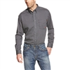 Ariat Men's FR Work Shirt 10018132