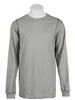 Ariat Men's FR Long-Sleeve Crew Shirt