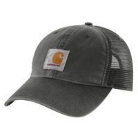 Carhartt Buffalo Ball Cap 100286
