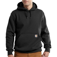 Men's Carhartt Rain Defender® Paxton Hooded Heavyweight Sweatshirt