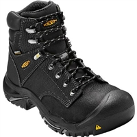 "KEEN Utility Men's 6"" Mt Vernon Steel Toe 1016778"