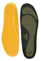 KEEN Men's K-20 Cushion Footbed 1017330