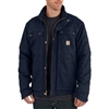 Carhartt Men's FR Full Swing Quick Duck Coat 102182